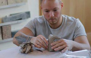 naturstein Bildhauer