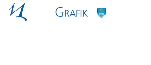 Bildhauersymposium in Bad Bayersoien  Logo